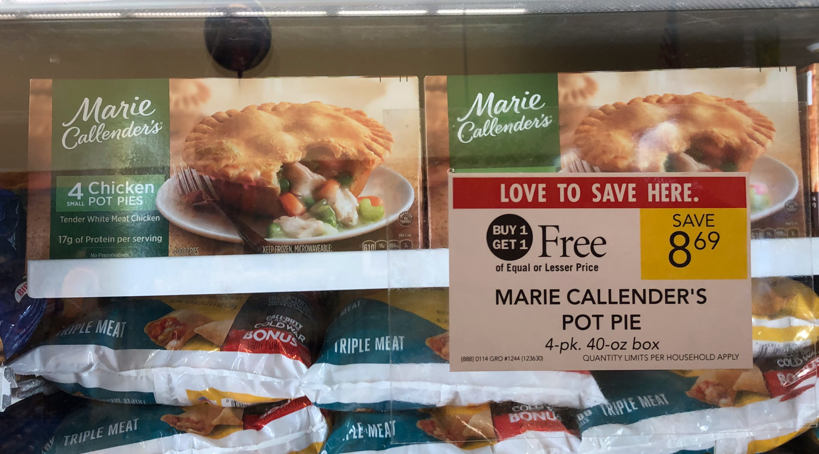 The Frozen Rewards Club Has Returned For 2021 - Earn Up To $50 In Publix Gift Cards! on I Heart Publix 4