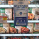 Save On Meals All Week With Frozen Rewards Club - You Don't Want To Miss These Deals! on I Heart Publix 1