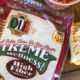 Ole Xtreme Wellness! Tortilla Wraps As Low As $1.05 At Publix on I Heart Publix 1