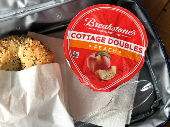 Scrumptious Snacking Made Easy - Breakstone's Cottage Doubles Are On Sale 5/$5 At Publix on I Heart Publix 3