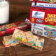 General Mills Treat Bars As Low As $1.05 Per Box With The New Coupon on I Heart Publix