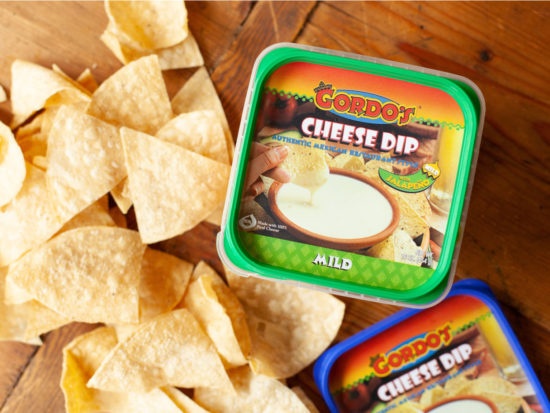Gordo's Cheese Dip Just $1.50 At Publix on I Heart Publix