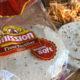 Mission Flour Tortillas Only 50¢ At Publix on I Heart Publix 2