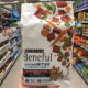 Purina Beneful Dry Dog Food Just $1 Per Bag At Publix on I Heart Publix 1