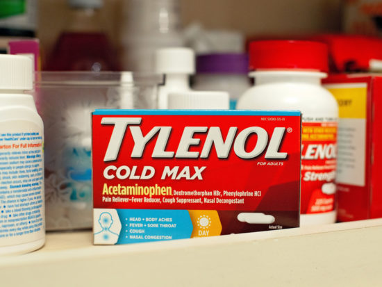 Tylenol Cold Medicine Only $1.50 At Publix on I Heart Publix 2