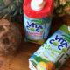 Vita Coco Coconut Water Just 67¢ At Publix on I Heart Publix 1