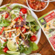 Nasoya Organic Tofu Just 75¢ At Publix on I Heart Publix
