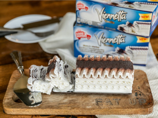 Good Humor Viennetta Cake Is A Delicious Dessert Your Whole Family Will Love - Save At Publix! on I Heart Publix 4