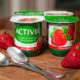 Dannon Activia Yogurt Only 28¢ At Publix - About 7¢ Per Cup! on I Heart Publix