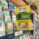 Hallmark Publix Coupon Means Cheap Cards (Bags, Wrapping Paper, Bows & More) At Publix on I Heart Publix 2