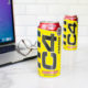 Cellucor C4 Energy Drink Just 45¢ At Publix on I Heart Publix