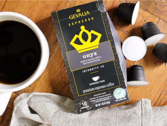 Gevalia Espresso Coffee Just $3.90 At Publix on I Heart Publix 1