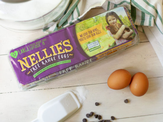 Nellie's Free Range Eggs Just $1.99 At Publix on I Heart Publix 1