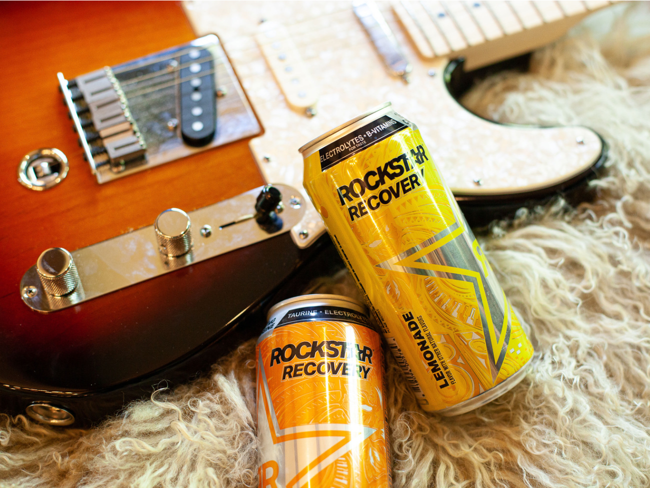 Rockstar Energy Drinks 75¢ At Publix on I Heart Publix