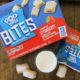 Kellogg's Pop-Tarts Bites Just $2 At Publix on I Heart Publix 2