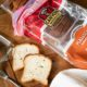 Canyon Bakehouse Bread Just $2.99 At Publix (Regular Price $6.49) on I Heart Publix