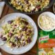 Serve Up This Delicious 3 Bean Rice Salad At Your Next Cookout - Get Great Savings At Publix on I Heart Publix