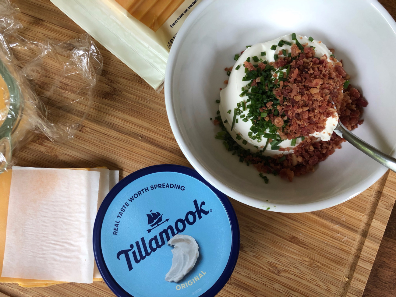 Summer Entertaining Made Easy With Tillamook - Save Now At Publix on I Heart Publix 1