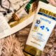 Nice Discount On Gold Bond Lotion - As Low As 87¢ At Publix on I Heart Publix
