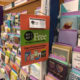 Hallmark Publix Coupon Means Cheap Cards (Bags, Wrapping Paper, Bows & More) At Publix on I Heart Publix 4