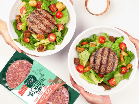 Take Advantage Of A Great Deal On Mighty Spark Chicken & Turkey Patties- Buy One, Get One FREE At Publix! on I Heart Publix 1