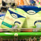 Tena Pads Only 39¢ At Publix on I Heart Publix