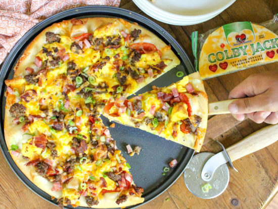 Delicious Amish Country Cheese Is BOGO At Publix - Use It To Serve Up A Tasty Breakfast Your Whole Family Will Love! on I Heart Publix 1