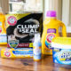 Rally To Win With ARM & HAMMER™ and OxiClean™ - Bring Home The Products You Trust & Enter To Win Great Prizes! on I Heart Publix 2