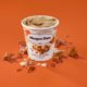 Stock Your Freezer For Summer - Delicious Häagen-Dazs® Products Are BOGO At Publix on I Heart Publix