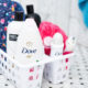 Publix Makes It Easy And Rewarding To Send Kids Back To School With The Products That Help Them Look And Feel Great! on I Heart Publix