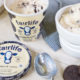 Fairlife Light Ice Cream Just $1.75 At Publix on I Heart Publix 1
