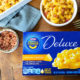 Pick Up Your Favorite Kraft Deluxe Macaroni & Cheese And Save Now At Publix on I Heart Publix