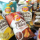 Lay's Kettle Cooked Potato Chips Are As Low As $1.50 At Publix on I Heart Publix