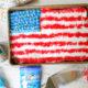 Pillsbury Cake Mix & Frosting Just $2.44 At Publix on I Heart Publix 2