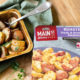 Reser's Main Street Baked Sides Only $3 At Publix on I Heart Publix 1