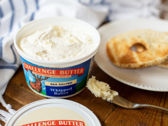 Challenge Whipped Butter Just $1.44 At Publix on I Heart Publix 1