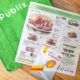 Gas Card Coupon For Some - Check Your Ad!! on I Heart Publix