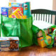 Stock Up On Back To School Favorites From Kellogg's And Save BIG At Publix on I Heart Publix
