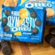 Nabisco NBA Dynasty Oreos As Low As $2 At Publix on I Heart Publix 1