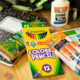 Save On Back To School Supplies At Publix on I Heart Publix 1