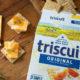 Triscuit Crackers Just $1.63 At Publix on I Heart Publix