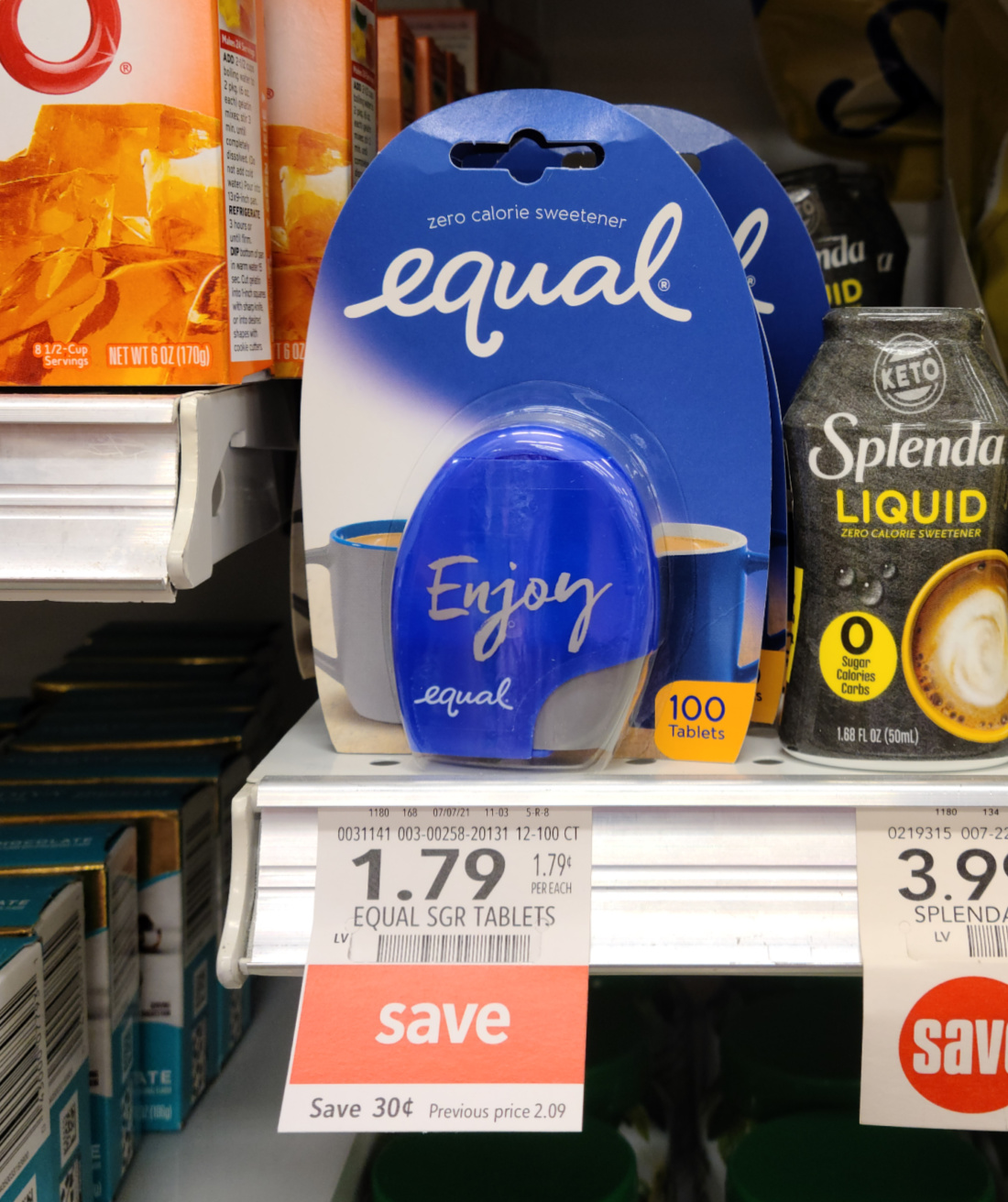 Better Than FREE Equal Products At Publix on I Heart Publix 3