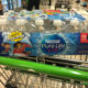 Nestle Pure Life Purified Water 24-Pack Only $1.25 At Publix on I Heart Publix 2