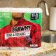 Brawny Paper Towels Just $4.50 At Publix on I Heart Publix 2