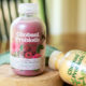 Chobani Probiotic Beverage As Low As FREE At Publix on I Heart Publix 1