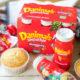 Dannon Danimals Smoothie 6-Pack As Low As 9¢ At Publix on I Heart Publix