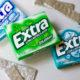 Extra Gum Just 44¢ At Publix on I Heart Publix