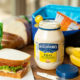 Don't Miss Your Chance To Get Big Savings On Hellmann's Mayonnaise - Save $2 Now At Publix on I Heart Publix 1
