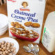 Kellogg's Little Debbie Oatmeal Creme Pies Cereal Just $1.30 At Publix on I Heart Publix 1