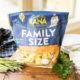 Rana Family Size Pasta Only $4.49 At Publix on I Heart Publix 5
